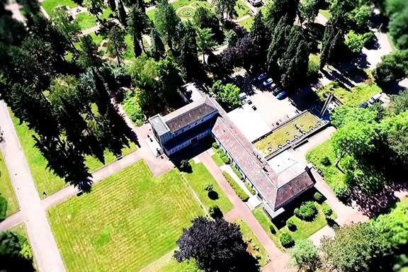 crematorium_sarrebruck