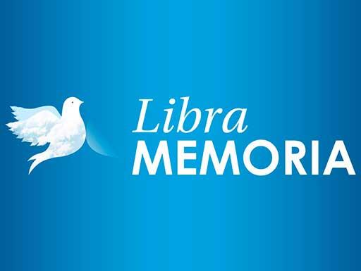 logo_libra_memoria